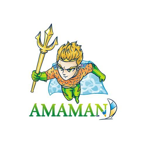 Amaman