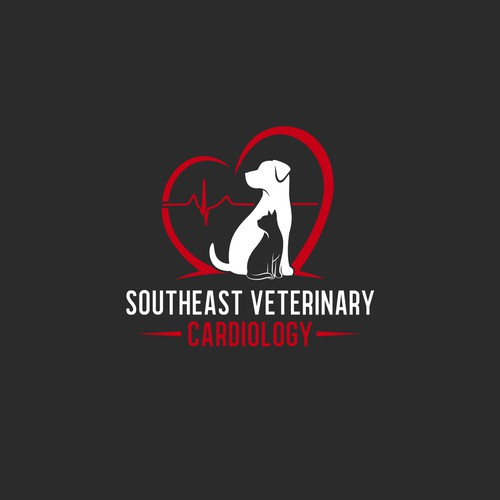Southeast Veterinary Cardiology