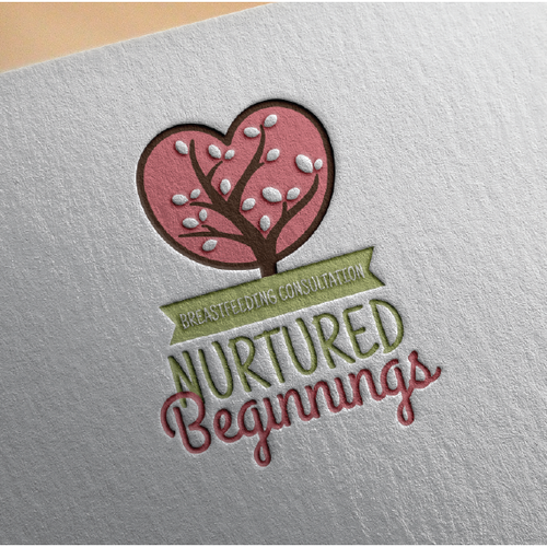 Nurtured Beginnings