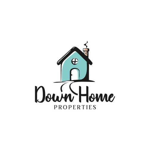 Down Home Properties