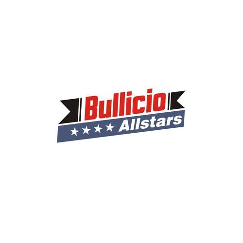 Bullicio