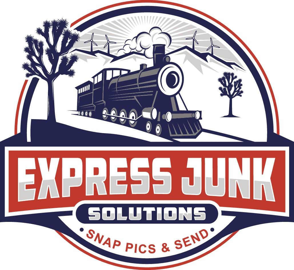 Express Junk Solutions