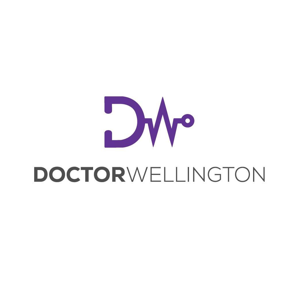 DoctorWellington makes primary care accessible to millennials
