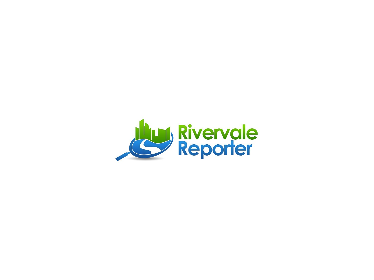 New logo wanted for Rivervale Reporter