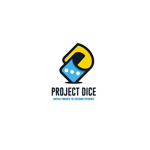 Project Dice