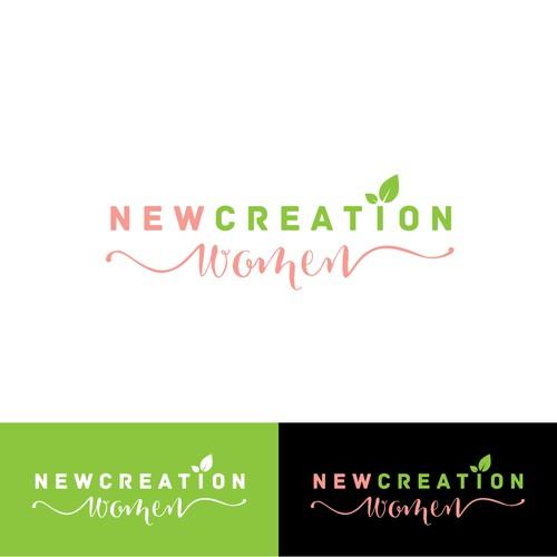 New Creation Women