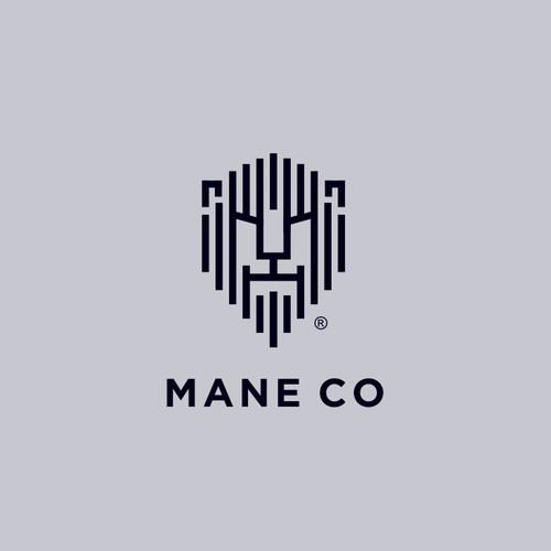 MANE CO