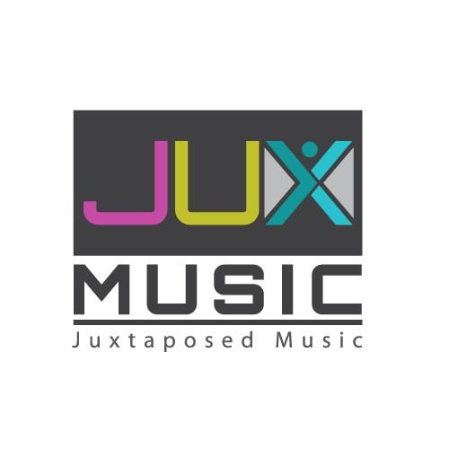 Juxmusic