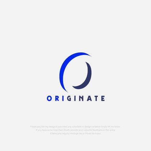 O logo Design