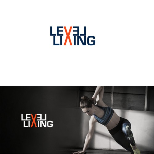 Level 10 Living