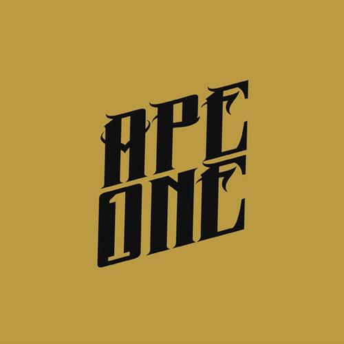 Ape One