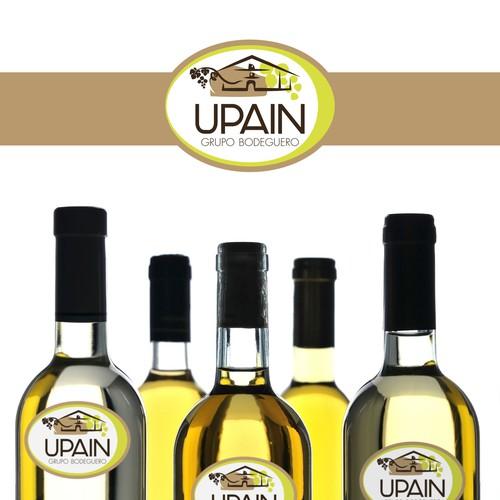 Upain Wine
