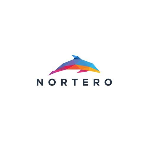 nortero