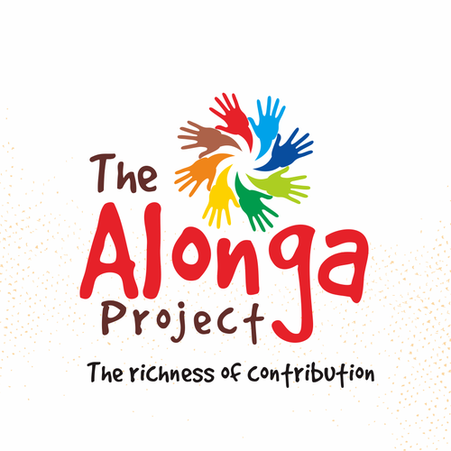 An exciting project & documentary to rise funding to change the lives of disabled people in Tonga
