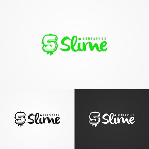 slime company