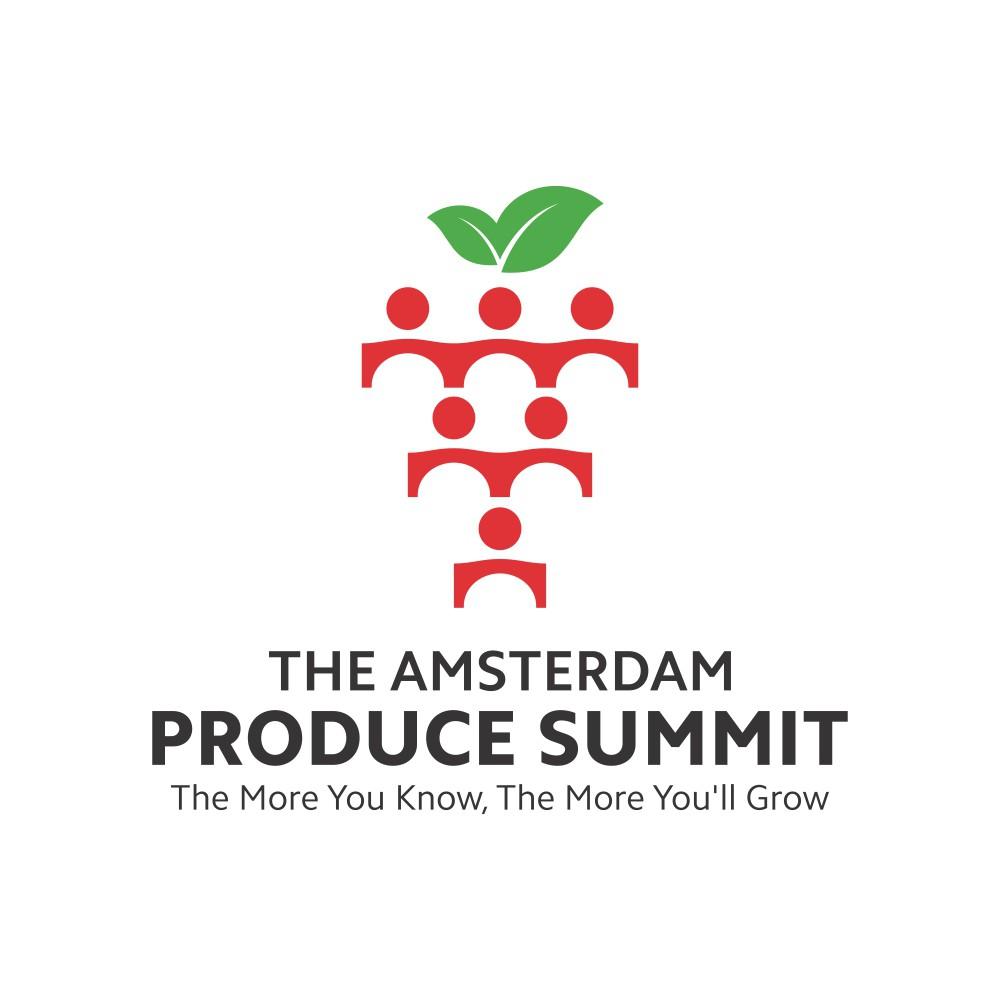 Amsterdam Produce Summit