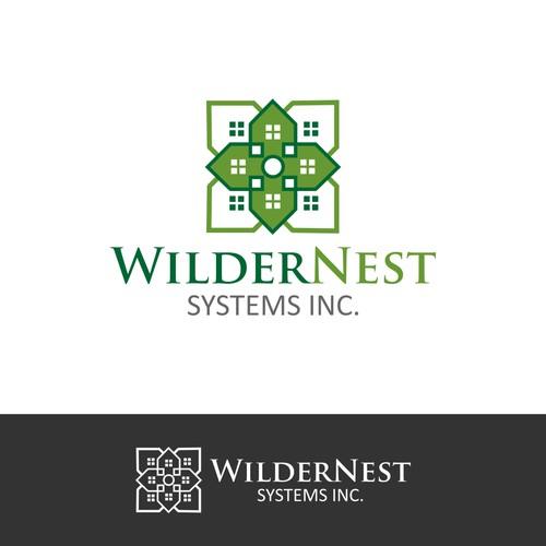 WilderNest
