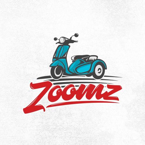 Zoomz