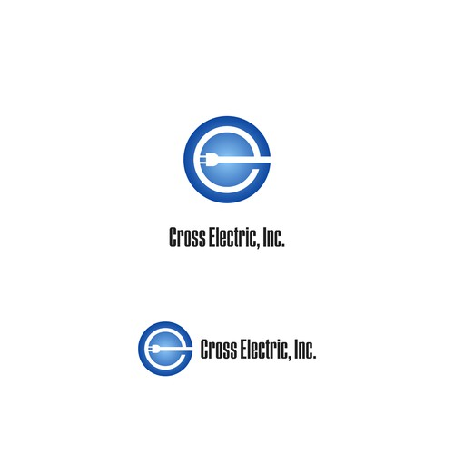 Cross Electric