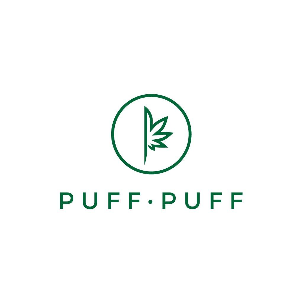 Marijuana Merchandise Retailer Needs a Brand