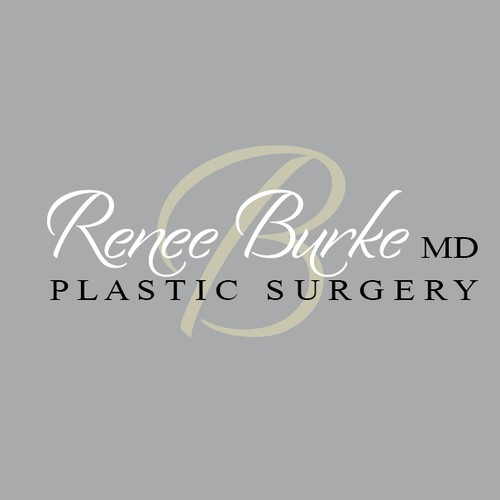 ***Logo for YOUNG, CHIC,  FEMALE PLASTIC SURGEON