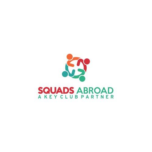Squads Abroad