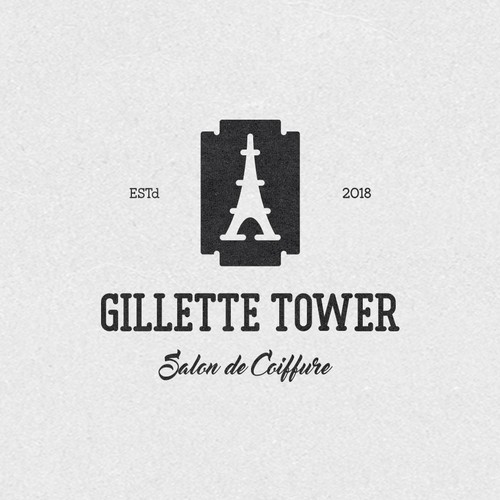 Gillette Tower