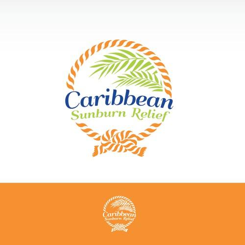 Changes in Latitudes, Changes in attitudes - Design a Caribbean Logo!