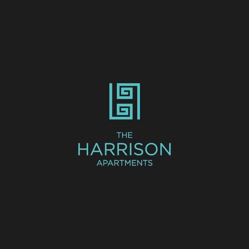 The Harrison teaser