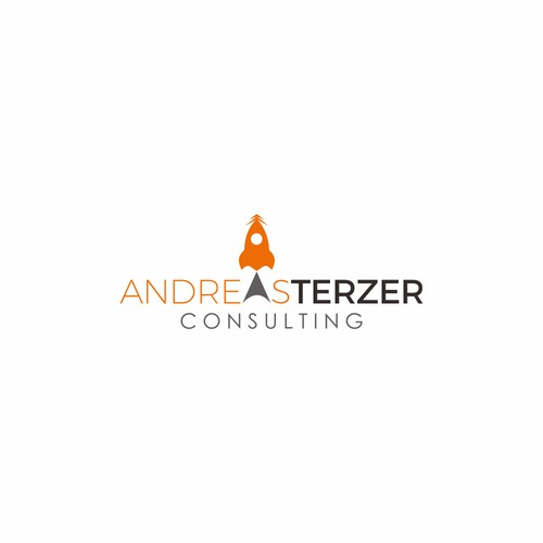 Andreas Terzer Consulting