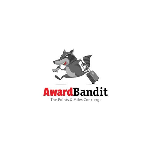AwardBandit