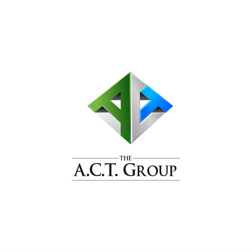 ACT logo proposal