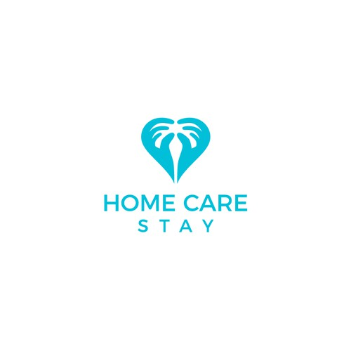 Home Care Stay
