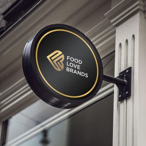 food love brand