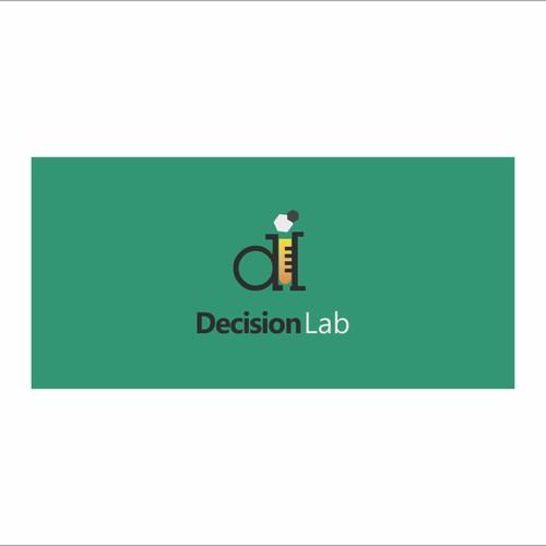 Decision Lab Logo