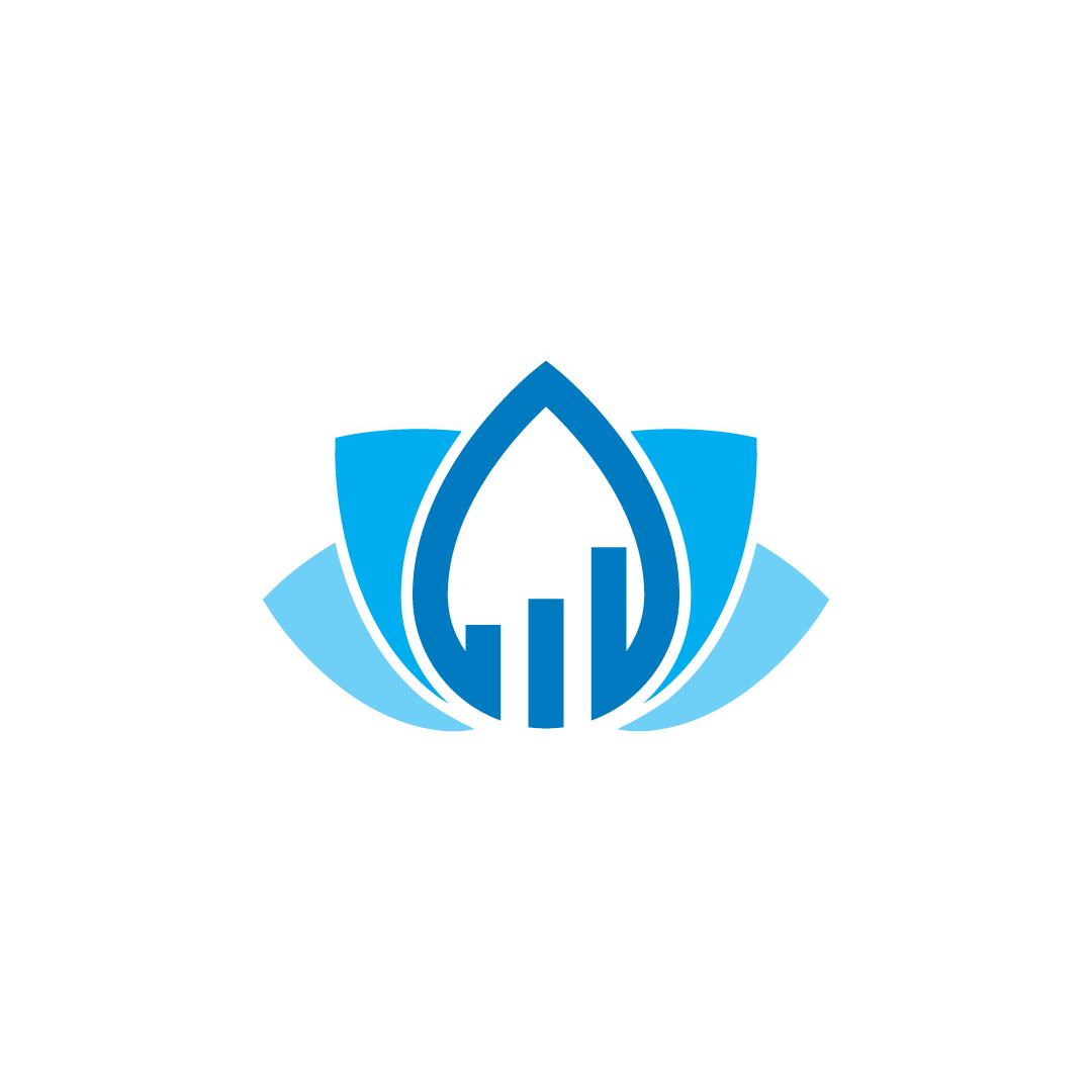 Unique & Memorable Logo Designs