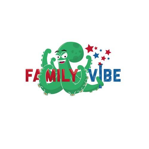 Family vibe