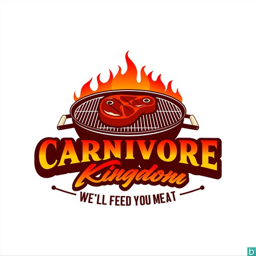 Carnivore Kingdom