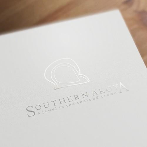 Elegant & Look for Southern Akoya Restaurant