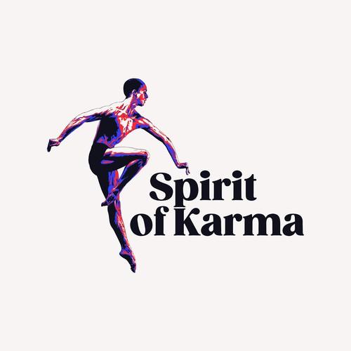 Spirit of Karma