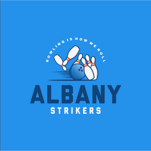Albany Strikers