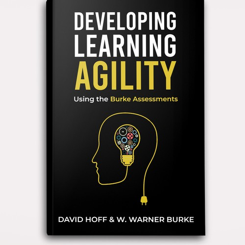 DEVELOPING LEARNING AGILITY