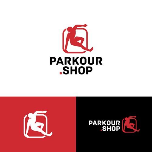 Parkour.Shop