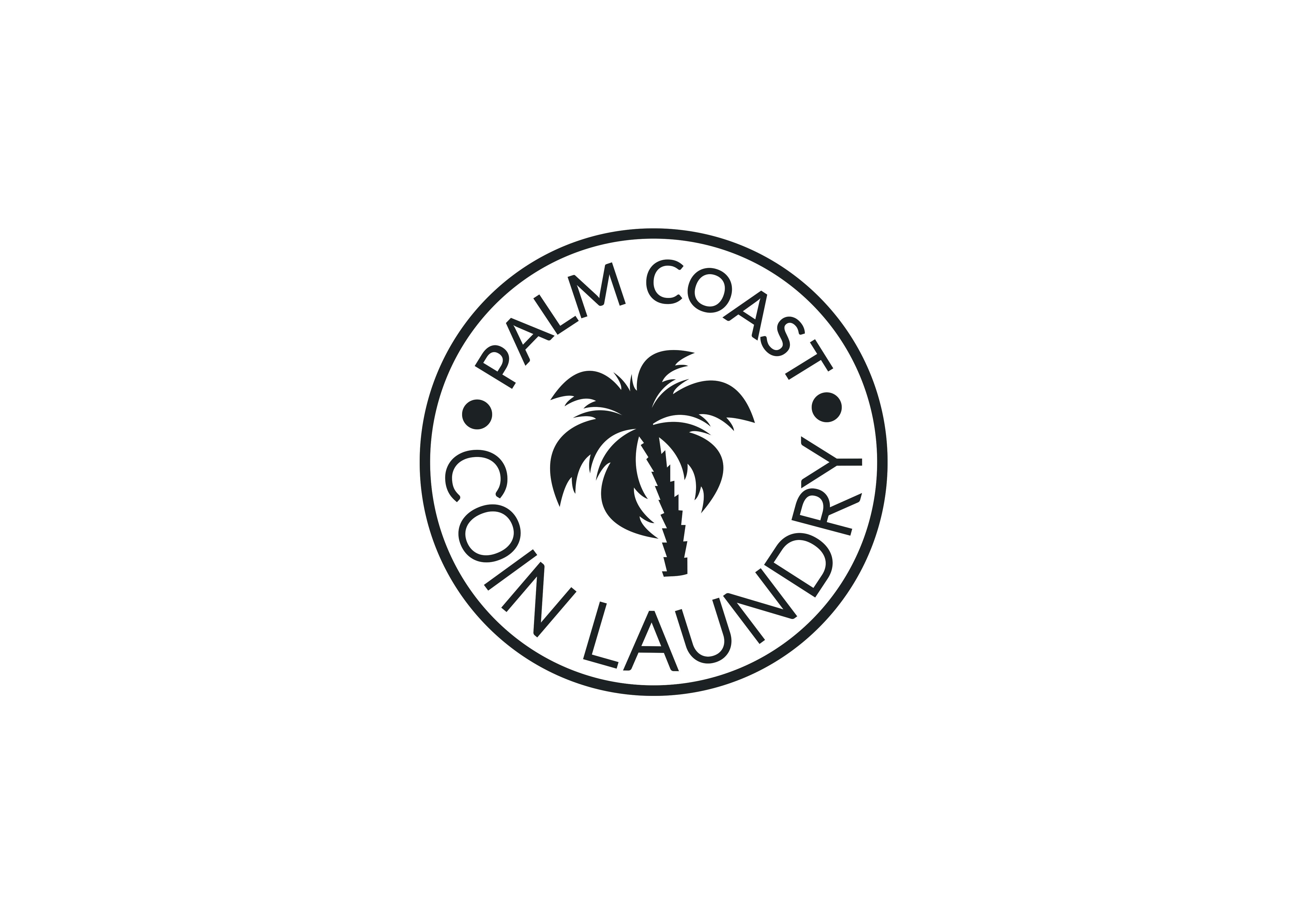 Palm Coast Coin Laundry