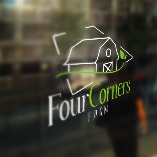 FourCornersFarm