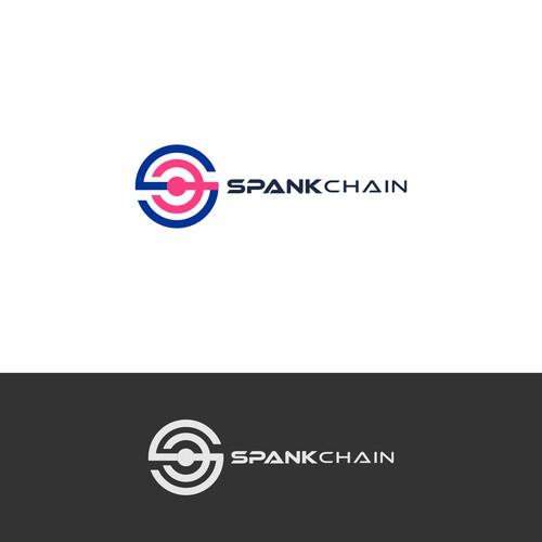 Spank Chain
