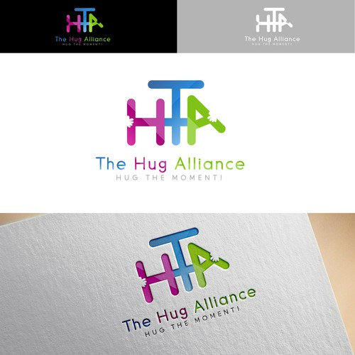 The Hug Alliance
