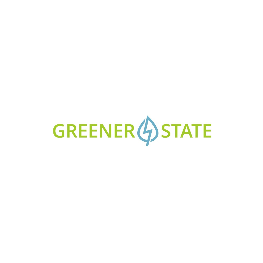 Design Green Energy logo for fortune 100 company
