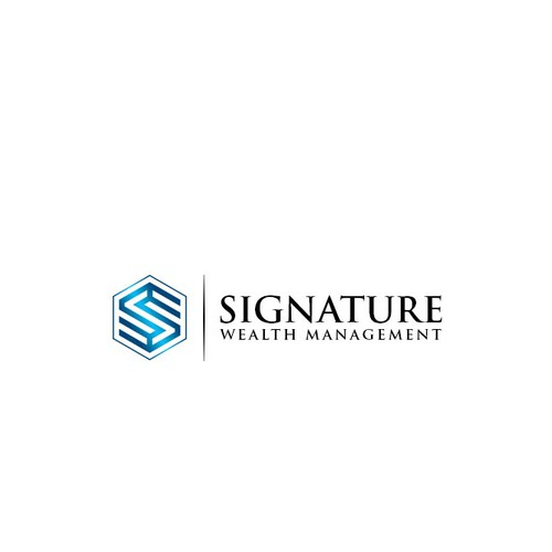 signature wealth management