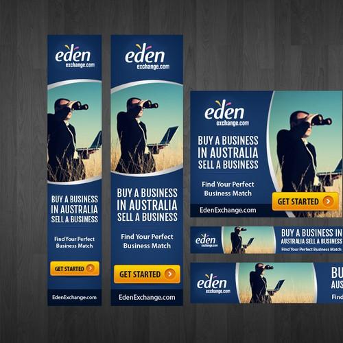 https://99designs.com/banner-ad-design/contests/edenexchange-418207